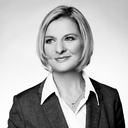 Mandy Weiß - Hamburg