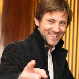 Willi Streb - Musik- und Künstleragentur - Hallein b. Salzburg