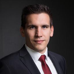 Dr. Peter Franzmann's profile picture