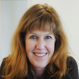 Sylvia Ramona Bertele - localsearch (Swisscom Directories AG) - Zürich