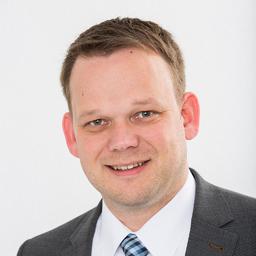 Patrick Heerbeck - mindsquare GmbH - Seelze
