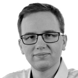 Fabian Geiß's profile picture