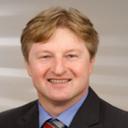 Gerhard Schmitt - Pittsburgh