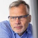 Jochen Schmidt - 40764 Langenfeld