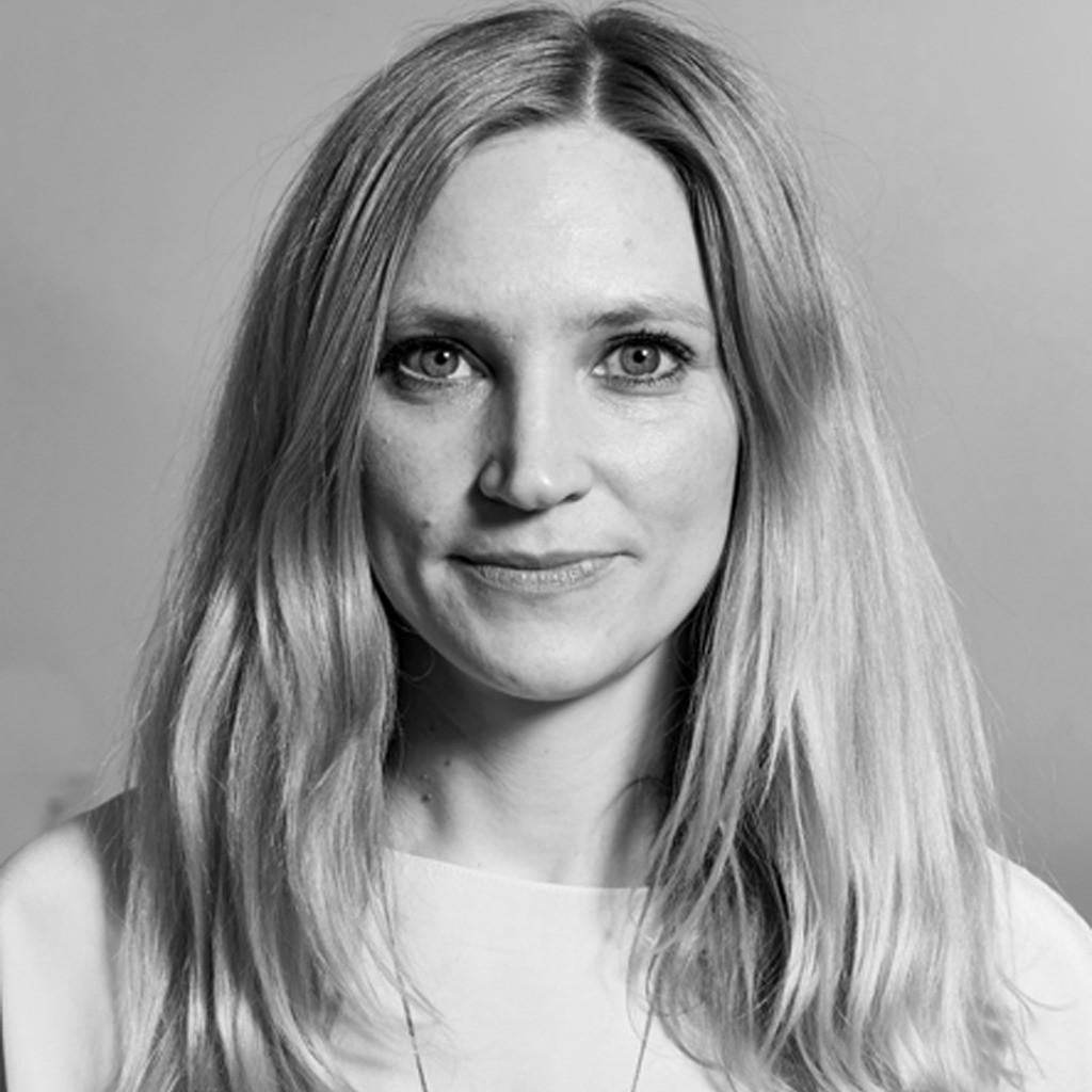 Dr.  Nini Nielson (Christine Eiben-Nielson)'s profile picture