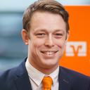 Stefan Reichel - Hamburg
