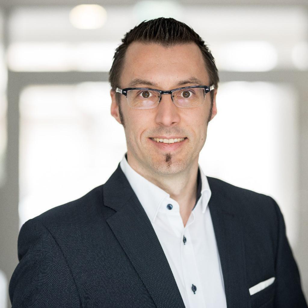Dirk Abel's profile picture