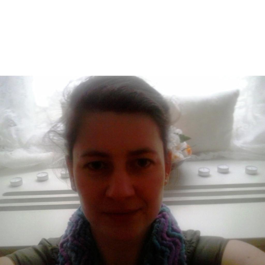 Melanie Goetz - Lomi Lomi Praktikerin - lomi massage ...
