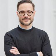 Niels Arndt