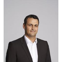 Matthias Sauterel - APP Unternehmensberatung AG - Bern