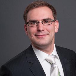 Jörg Mattheus's profile picture