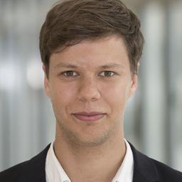 Jakob Albrecht's profile picture