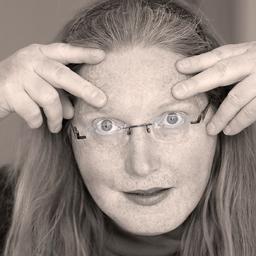 Corinna Sapendowski - crema.camera - Bremen