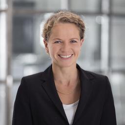 Danina M. Schwarm