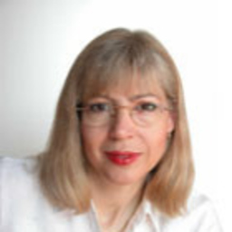 Barbara Seidler - Berliner Stadtreinigung (BSR) - Berlin