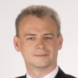 Thorsten Fiedler's profile picture