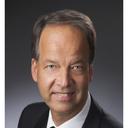 Joachim Lindner - Bergisch Gladbach