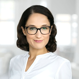 Esra Celebi's profile picture