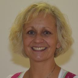 Barbara Kett