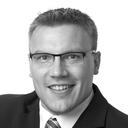 Matthias Rausch - Nürnberg