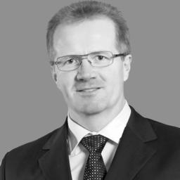 Ruediger Ruttkowski