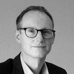 Jörg Naumann - Bohl & Coll. Rechtsanwälte - Würzburg