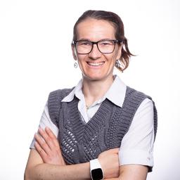 Alexandra Schüle - Eversfrank Gruppe - Wiernsheim