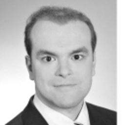 Christoph Heinz - pbb Buddensiek GmbH - Oberursel (Taunus)