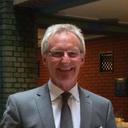 Ralf Schramm - Burgkirchen OBB