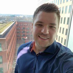 Christoph Bona's profile picture