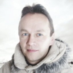 André Eisoldt