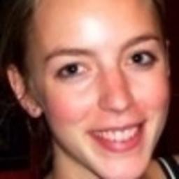 Magdeleine Walger's profile picture