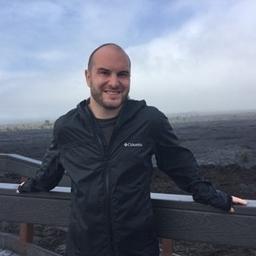 Aaron Rosenbaum Colorado - Experience Local - Denver