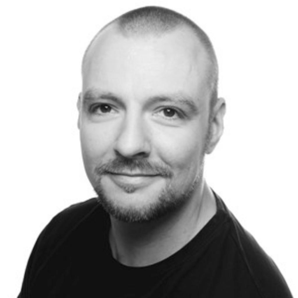 Manfred Constapel's profile picture