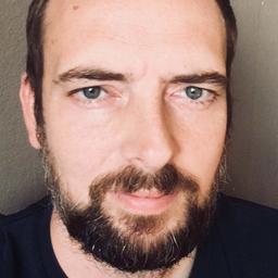 Steffen Hampel's profile picture