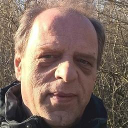 Stephan Kryst - Kryst Netzwerke GmbH - Berlin