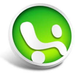 Alois Eckl - Excel-Inside Solutions / Eckl IT-Consulting - Nürnberg
