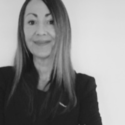 Vera Lazić's profile picture