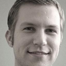Jochen Maaß's profile picture