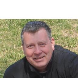 Sven Assmann's profile picture