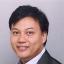 Tan Nguyen - Baden