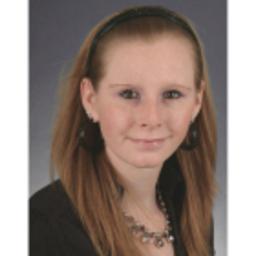 Sonja Dietze's profile picture