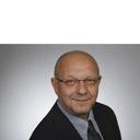 Frank Schmid - Gebiet Süd
