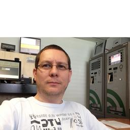 Pascal Troxler - n-tree solutions schweiz gmbh - Heimberg