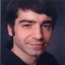 Stefan Lohse - Leipzig