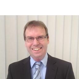 Harald Zaglauer - KWK Leasing und Factoring GmbH - Mikrofinanz Pforzheim - Mühlacker