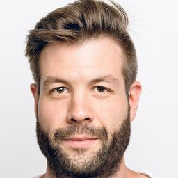 Oliver Stroh - Oliver Stroh - Berlin