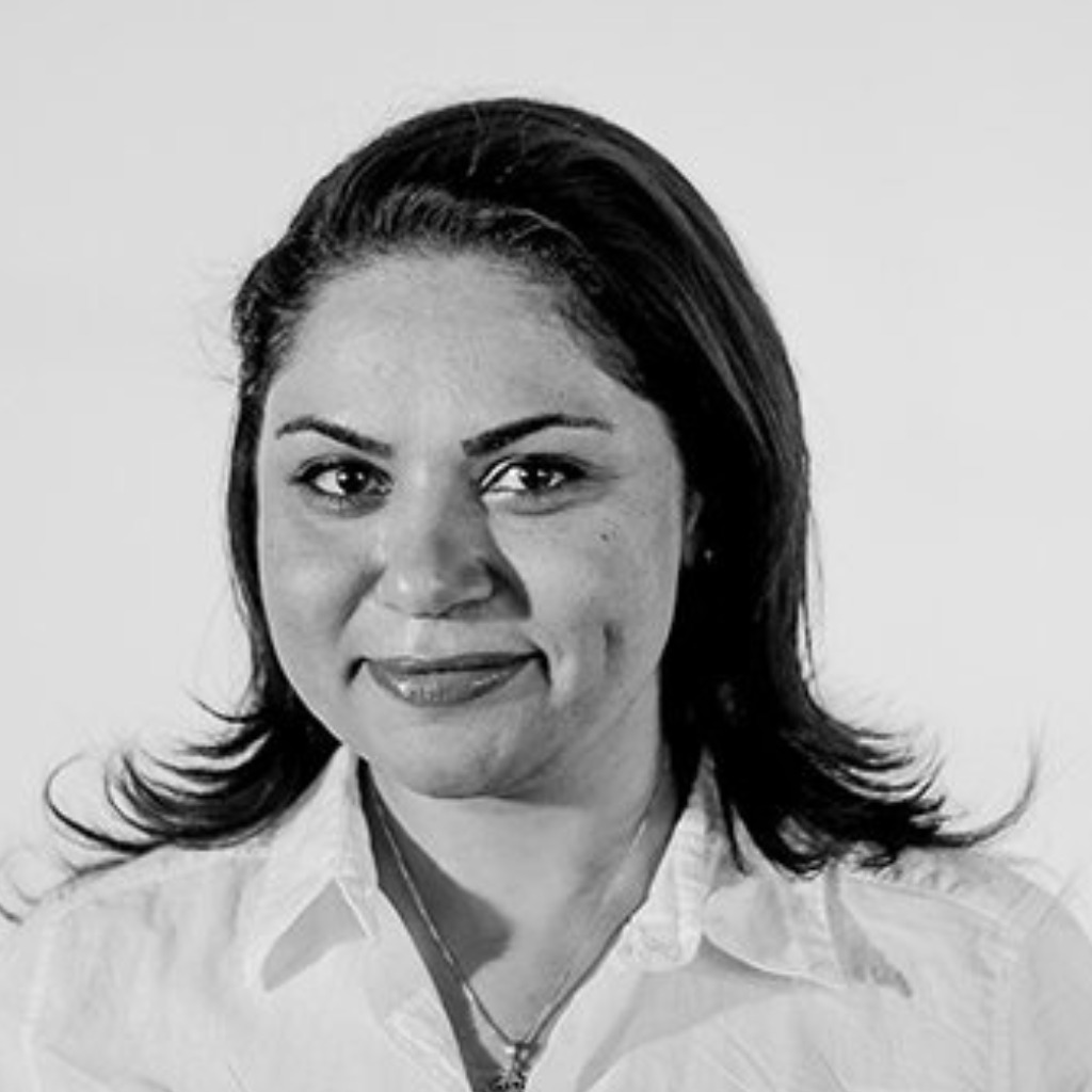 Dr. Shaimaa Abouelmagd's profile picture