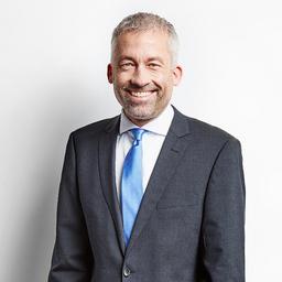 Matthias Behrendt's profile picture