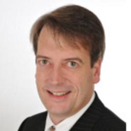 Jörg Eckhard's profile picture